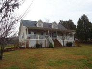 45 Deer Creek Ln Somerset KY, 42503