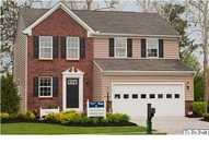 737 Holly Hill Dr A Barboursville VA, 22923