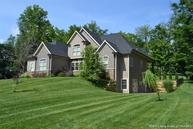 4003 Cicalla Ct Georgetown IN, 47122