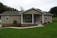4358 Gims Rd. Portsmouth OH, 45662