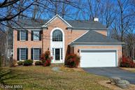 336 Rosslare Drive Arnold MD, 21012