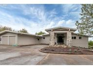 9243 Se 129th Ave Happy Valley OR, 97086