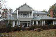 3761 Margits Lane Trappe MD, 21673