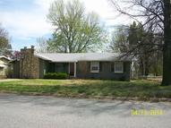 2114 Edgemont Arkansas City KS, 67005