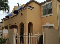 8575 Nw 5th Terrace 1502 Miami FL, 33126