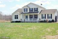 26723 Bentley Place Henderson MD, 21640