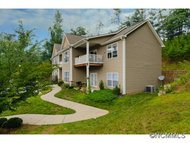 11b Northbrook Place Asheville NC, 28804