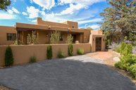 802 Bishops Lodge Road Santa Fe NM, 87501