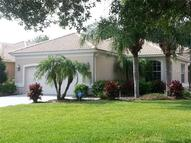 6162 Aviary Court Bradenton FL, 34203