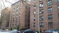 83-30 98th St 6b Woodhaven NY, 11421