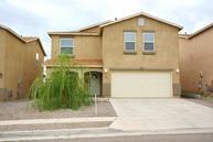 10404 Range Road Sw Albuquerque NM, 87121