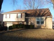 13328 Donnelly Avenue Grandview MO, 64030