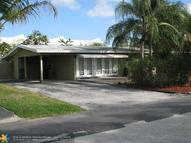 2412 Andros Ln Fort Lauderdale FL, 33312