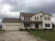 517 Brock Rd Paint Lick KY, 40461