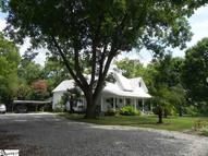 215 Mountain View Street Westminster SC, 29693