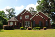 2011 River Pointe Dr Albany GA, 31701