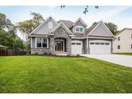 6701 Tracy Avenue Edina MN, 55439