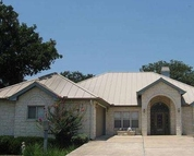 210 Lighthouse Drive Horseshoe Bay TX, 78657
