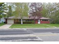 2232 Illinois Ave New Holstein WI, 53061