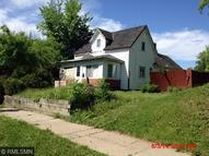 3239 James Avenue N Minneapolis MN, 55412