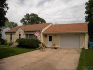 416 Nw 6th St Madison SD, 57042
