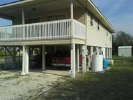 603 Xelda Ave S Lehigh Acres FL, 33976