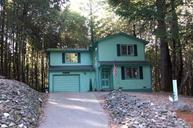 3590 Perch Dr Willits CA, 95490