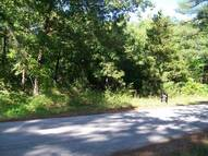 Lot 11, Block 26 Santa Fe Sub. Cherokee Village AR, 72529