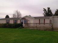 227 Thornhill Estate Lane Irvington KY, 40146