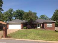 146 Apple Blossom Maumelle AR, 72113