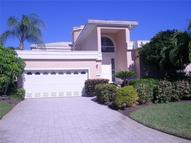 3570 Mistletoe Lane Longboat Key FL, 34228