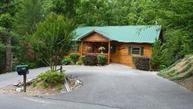 410 Laurel Trace Townsend TN, 37882