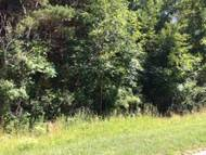 Lighthouse Road, Lot 28 Port Hope MI, 48468