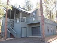 140 Broadmoor Dr Alto NM, 88312