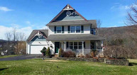 88 West Deer Trail Pawling NY, 12564