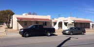 325 E 6th Street Lordsburg NM, 88045