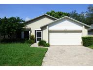 436 Copperstone Circle Casselberry FL, 32707