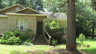 5074 Scr 84 Bay Springs MS, 39422