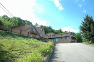 693 White Mountain Highway Milton NH, 03851