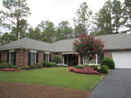 26 Ashley Court Southern Pines NC, 28387