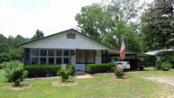 1907 Gloster Ave Sneads FL, 32460