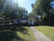 204 Ross West Memphis AR, 72301