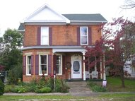 1014 Main Street Greenup KY, 41144