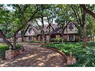 216 Silverleaf Drive Fort Worth TX, 76112