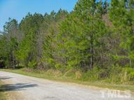 Lot 14 Abbott Way Henderson NC, 27536