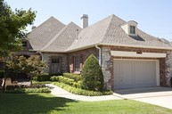5900 W Orlando Circle Broken Arrow OK, 74011