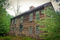 334 Rogues Path Henryville PA, 18332