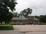 1917 Faidley Avenue Grand Island NE, 68801