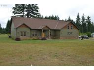 24201 Se 472nd Ave Sandy OR, 97055