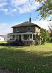 9109 Second St Baroda MI, 49101